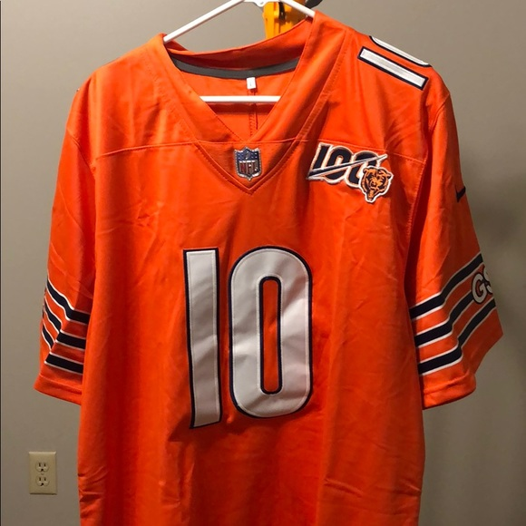 Other - Bears Jersey